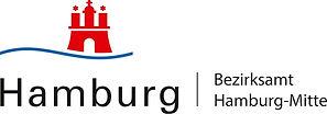 Logo_Bezirksamt_HH_Mitte_web.jpg