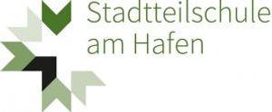 Sts Am Hafen_Logo-a6b639e6 Kopie.jpg