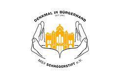3_Denkmal-in-Bürgerhand.jpg