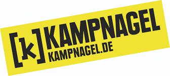 Kampnagel.png