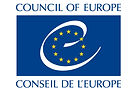 logo_council-of-europe_large.jpg