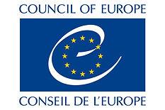 logo_council-of-europe_large.jpg