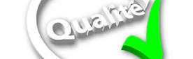 cpn56.com qualité artisan
