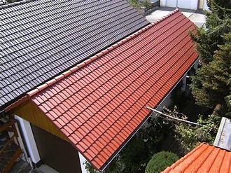 resine-toiture-cpn56.jpg