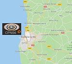 cpn56 boulogne sur mer.jpg