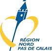 LOGO REGION NORD PAS DE CALAIS CPN56.png