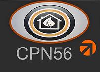 LOGO CPN56 HD.png