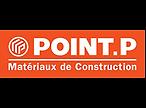 cpn56 point p