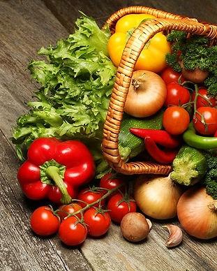 panier-fruits-légumes.jpg