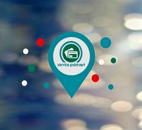 logo-point-vert_edited.png