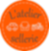 logo l'atelier sellerie.png