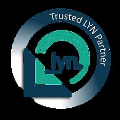 LYN Vendor Seal.png