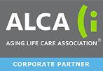ALCA Corporate Partner Logo COLOR.jpg