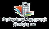 Professional%20Paperwork_edited.png