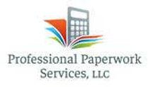 Professional Paperwork.jpg