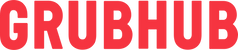 1200px-GrubHub_Logo_2016.svg.png
