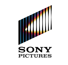 Sony%20Pictures_edited.png
