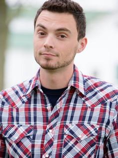 Jared C