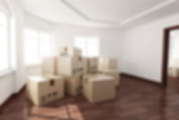 my movers indianapolis
