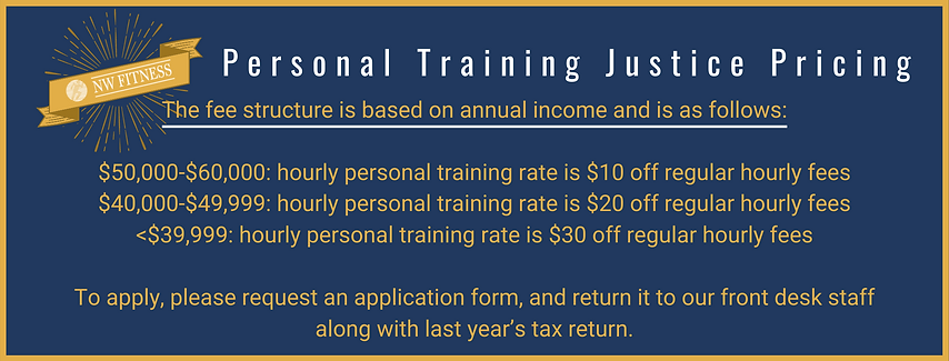 Personal Training Justice Pricing-2.png