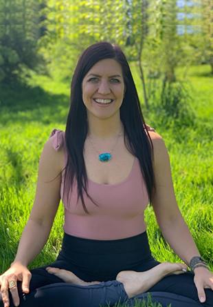 Jessica Carrico