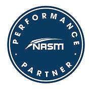 NASM-Performance Partner Seal Hi Res 6 2