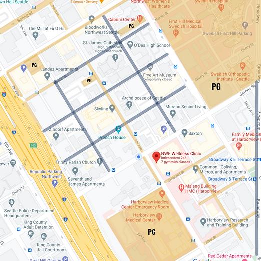 Parkingmap.png
