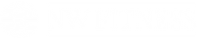 NWFitness_logo_white.png