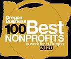 100_best_NP_logo_2020.png