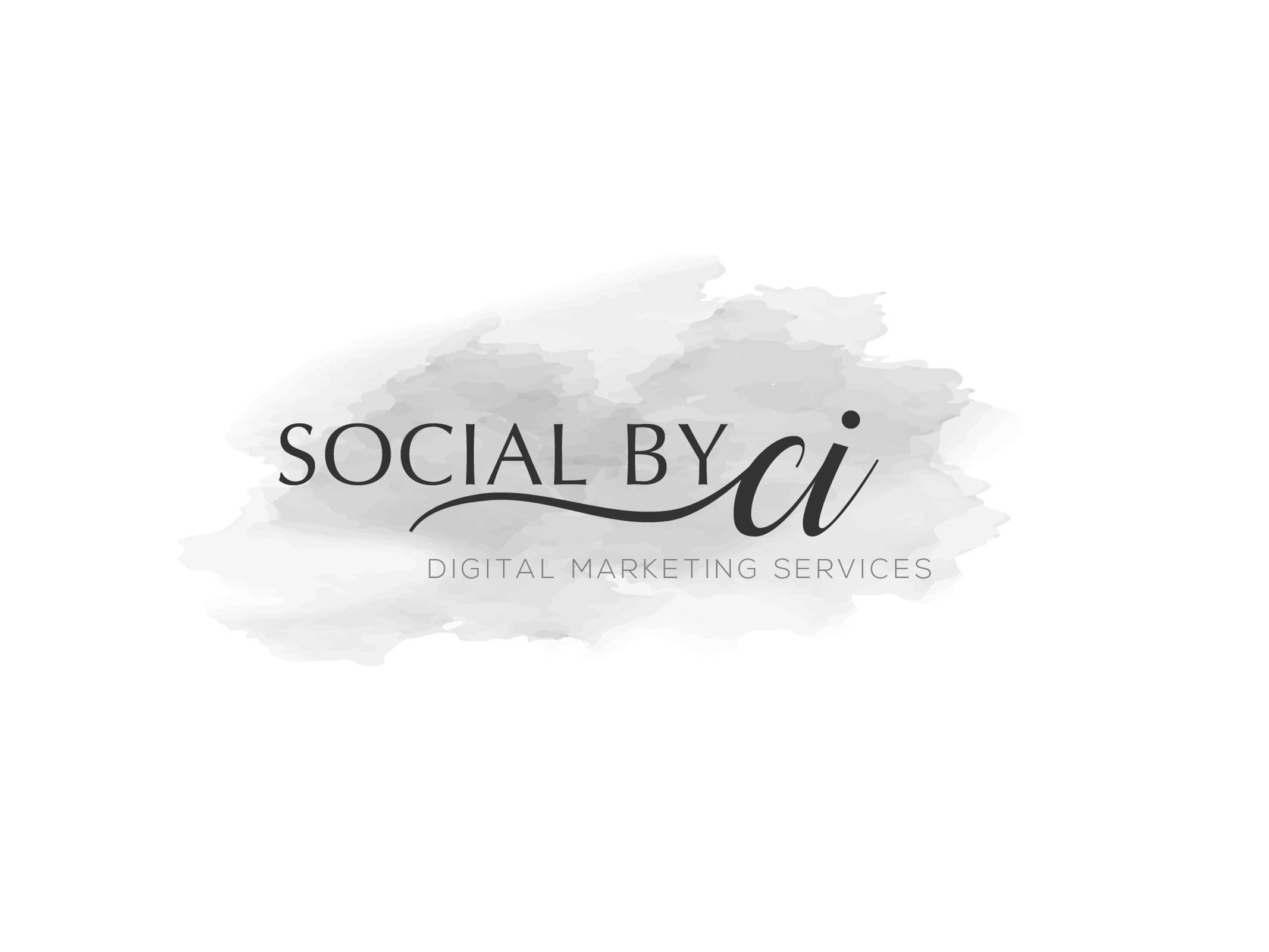 Social By Ci Exploration Call / Video