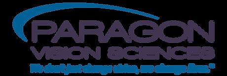 Paragon-Vision-768x257.png