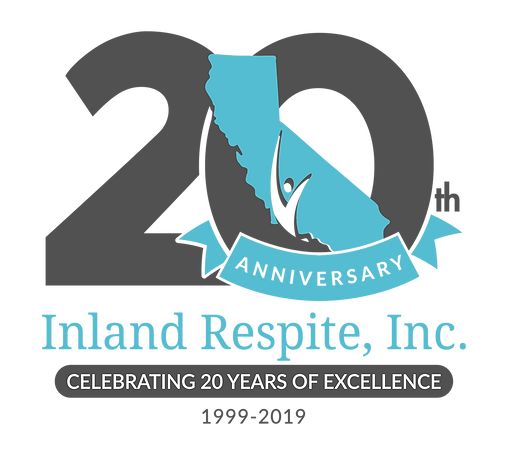 INL 20th Anniversary Logo PNG_edited.png