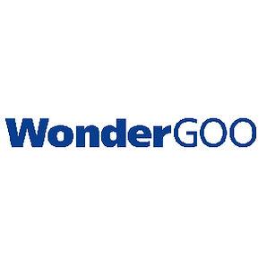 wonder_goo-01.jpg