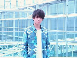 松永悠生(YUKI) from Rakuten LIVE