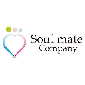 soul_mate-01.jpg
