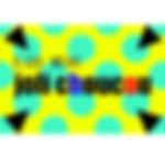 logo_joli_chouchou-01.jpg
