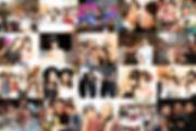 top_image-01.jpg