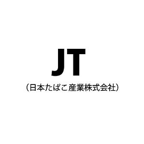JT-01.jpg