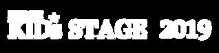 logo_2019-03.png