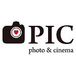 株式会社PIC