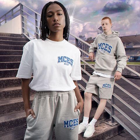 MCES-7.jpg