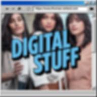 digital1 copie.jpg
