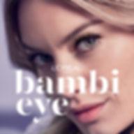 BAMBI2.jpg