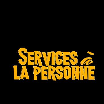SAP2.png