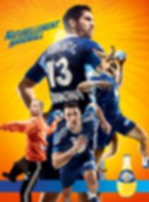 Abribus-240x352-handball.png
