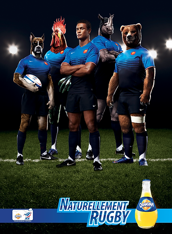 Abribus-240x352-rugby2.png
