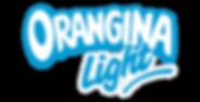 logoLight.png