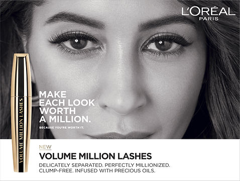 pr12074_lo_masterp_volume_million_lashes