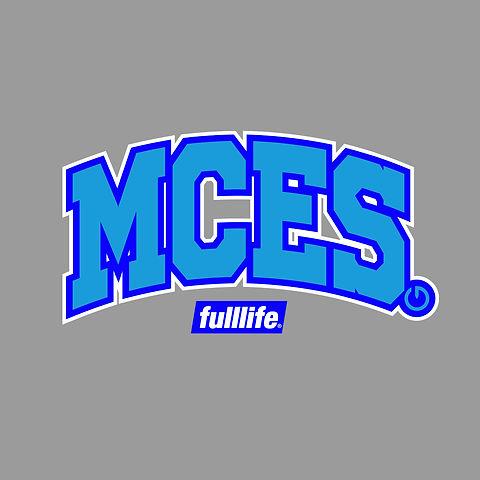 MCES-8.jpg