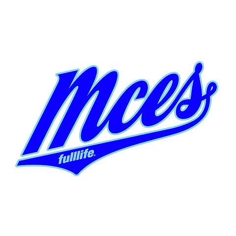 MCES-9.jpg